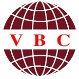 VINH PLASTIC AND BAG JOINT STOCK COMPANY