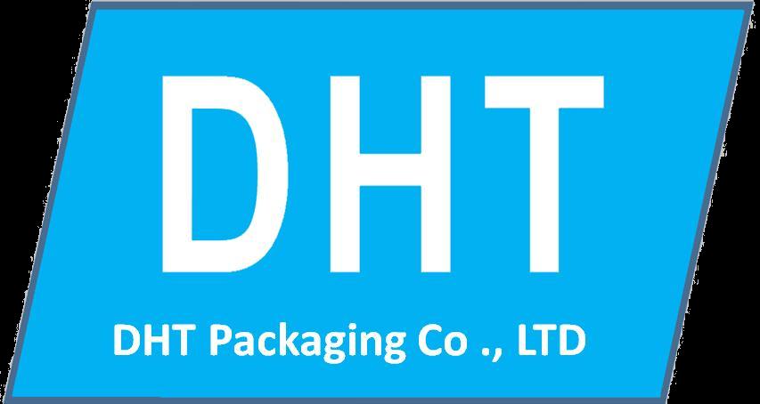 DHT Packaging Co., LTD